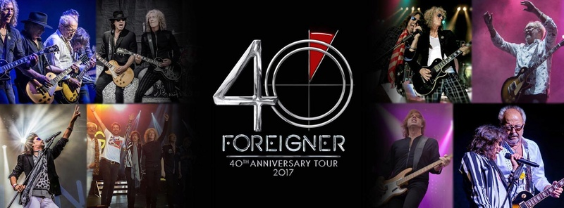 FOREIGNER - Page 2 Fore1010