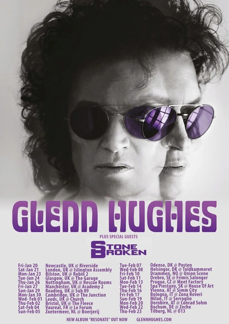 GLENN HUGHES - Page 3 Gh_uk_10