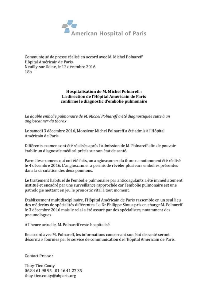 MICHEL POLNAREFF - Page 2 Polna210