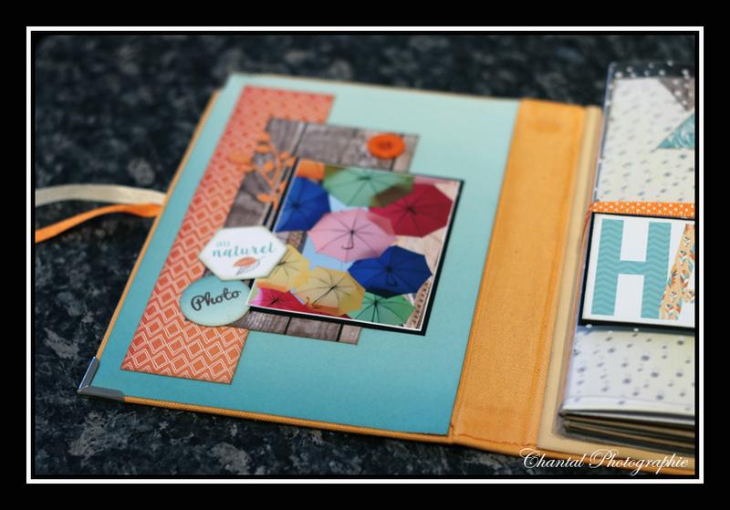 SB21 L'album de Chantal  Img_4111