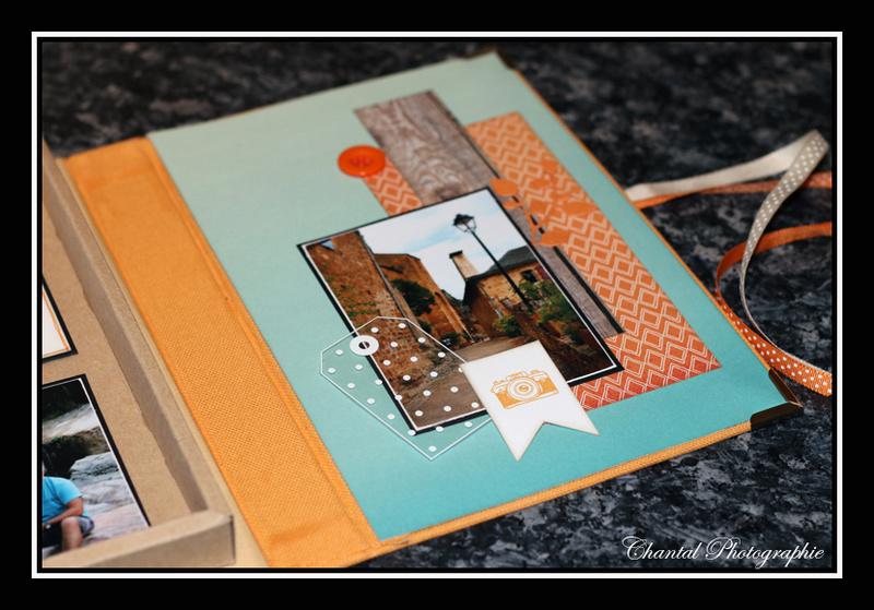 SB21 L'album de Chantal  Img_4113