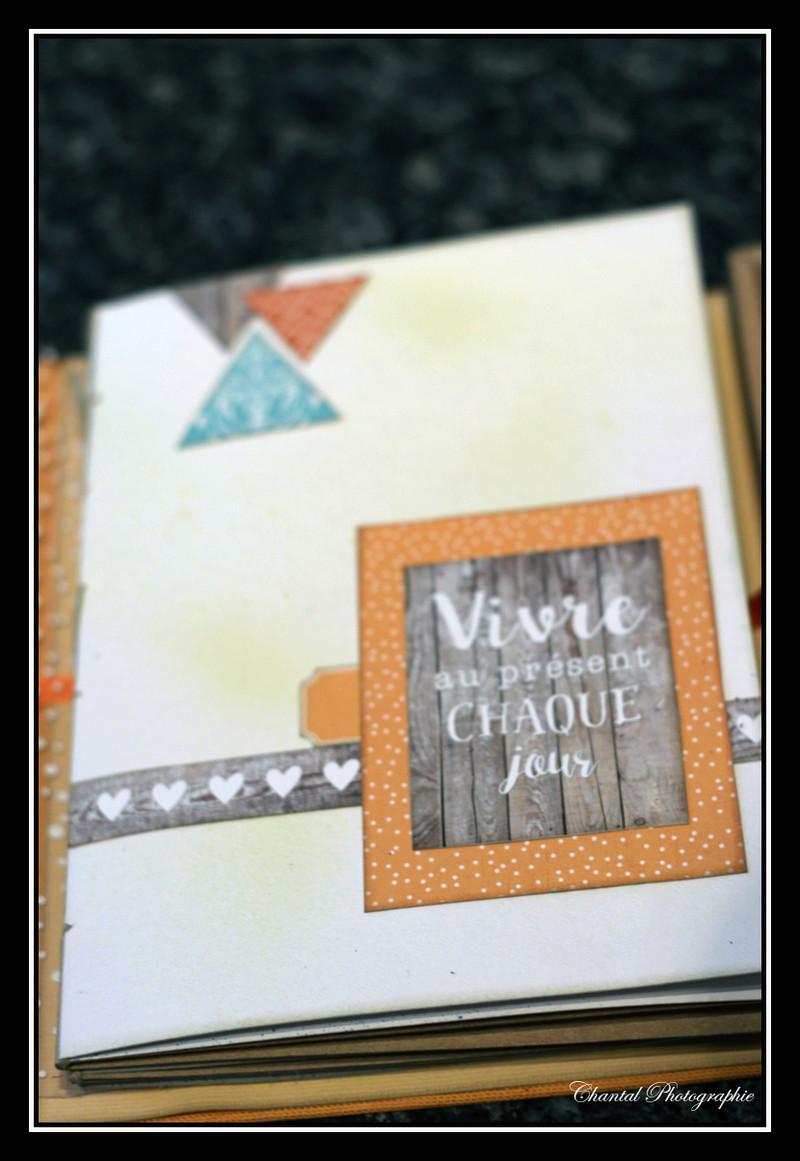 SB21 L'album de Chantal  Img_4116