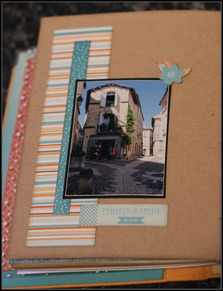 SB21 L'album de Chantal  Img_4123