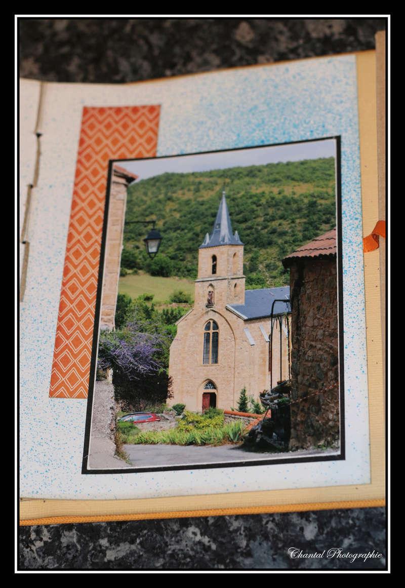 SB21 L'album de Chantal  Img_4133