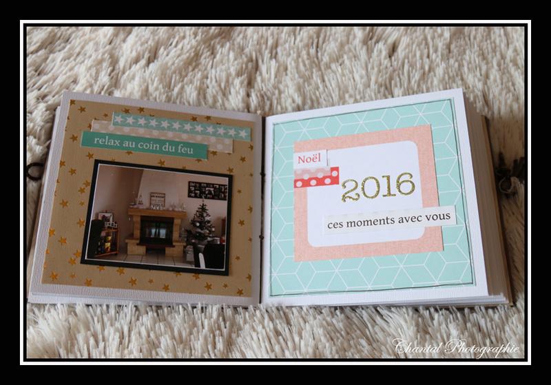 Décembre 2016 SB 22 de Chantal Img_4512