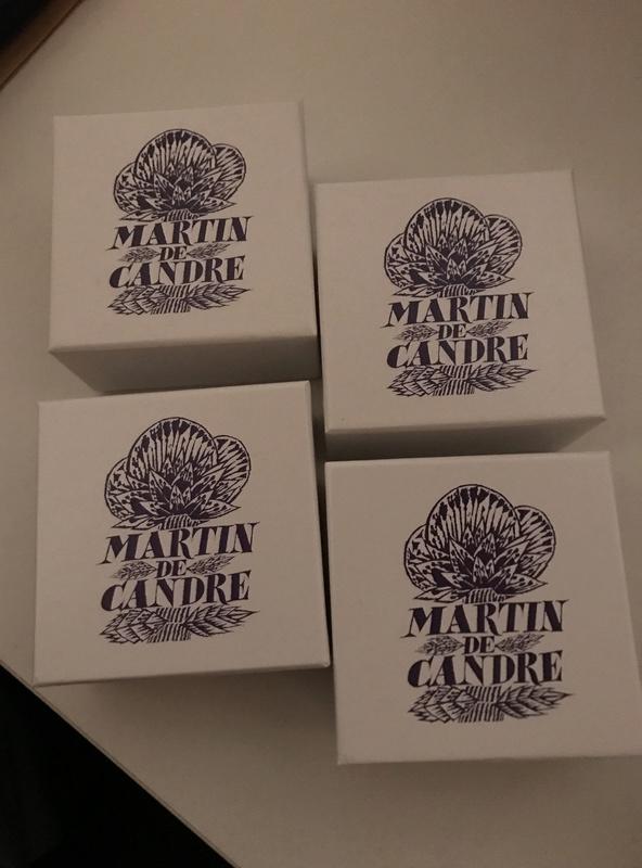 Savon de rasage Martin de Candre - Page 3 Img_2210