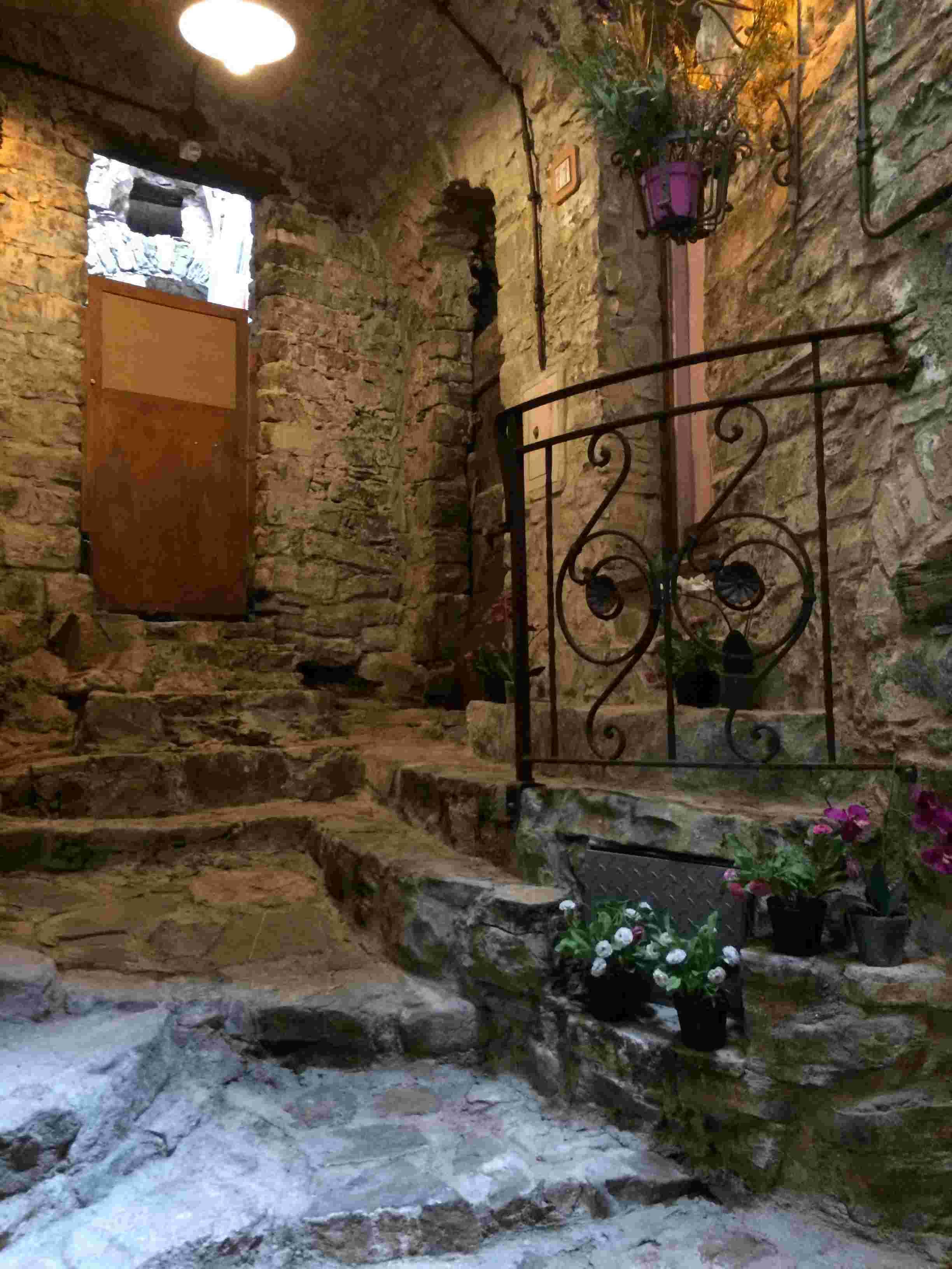 Apricale, le plus beau village d'Italie Aprica21