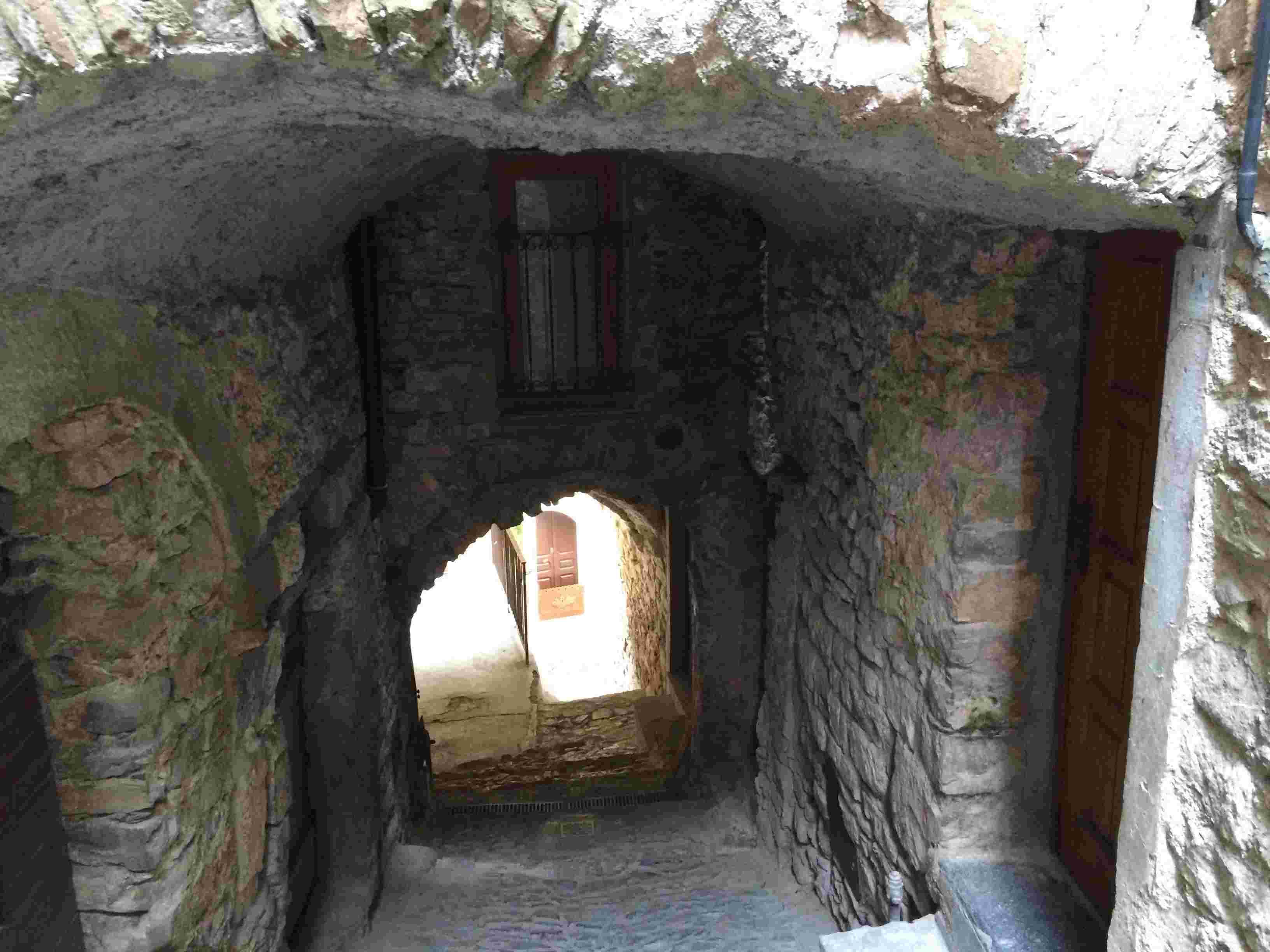 Apricale, le plus beau village d'Italie Aprica27