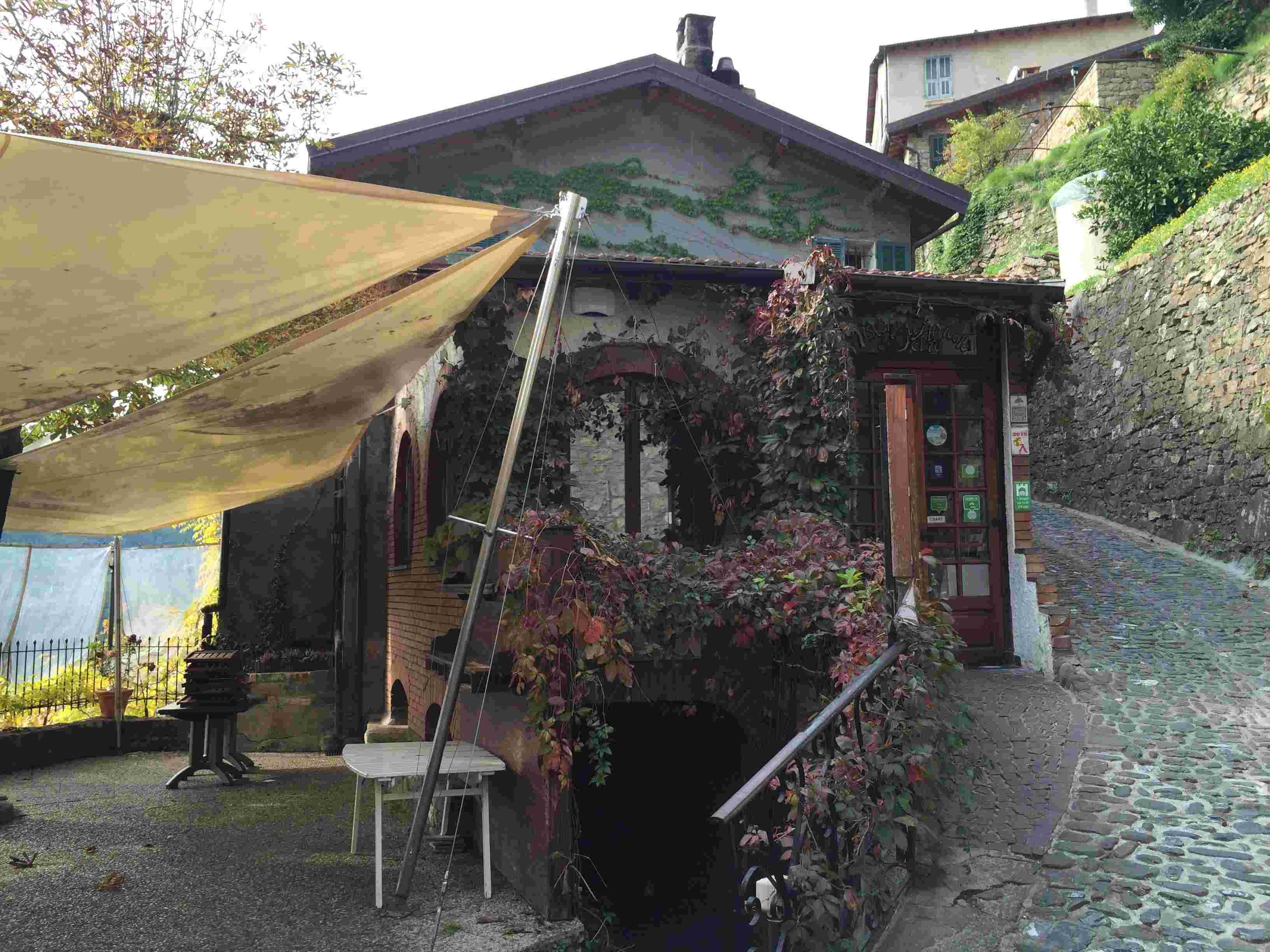 Apricale, le plus beau village d'Italie Img_6710