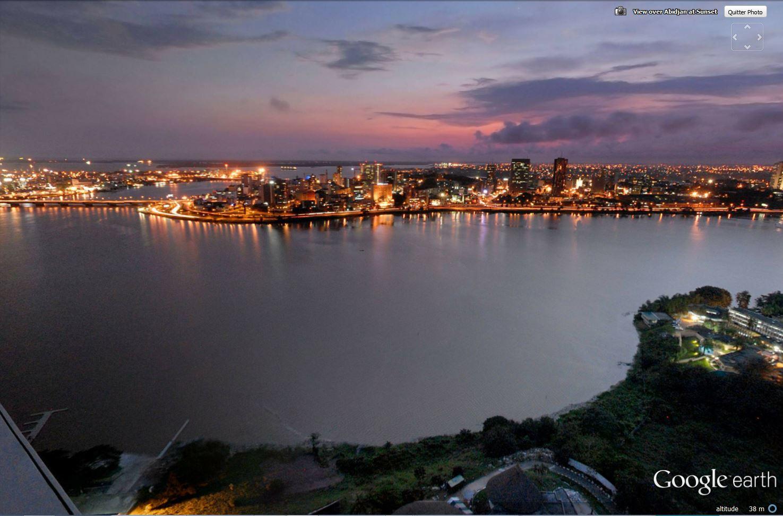 En Afrique avec 360 Cities - Page 3 Tsge_020