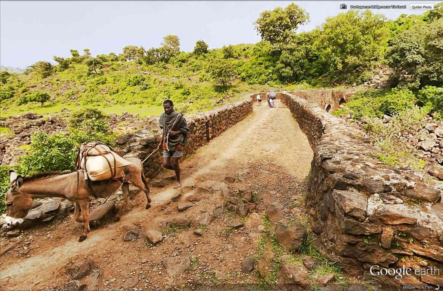 En Afrique avec 360 Cities - Page 3 Tsge_065