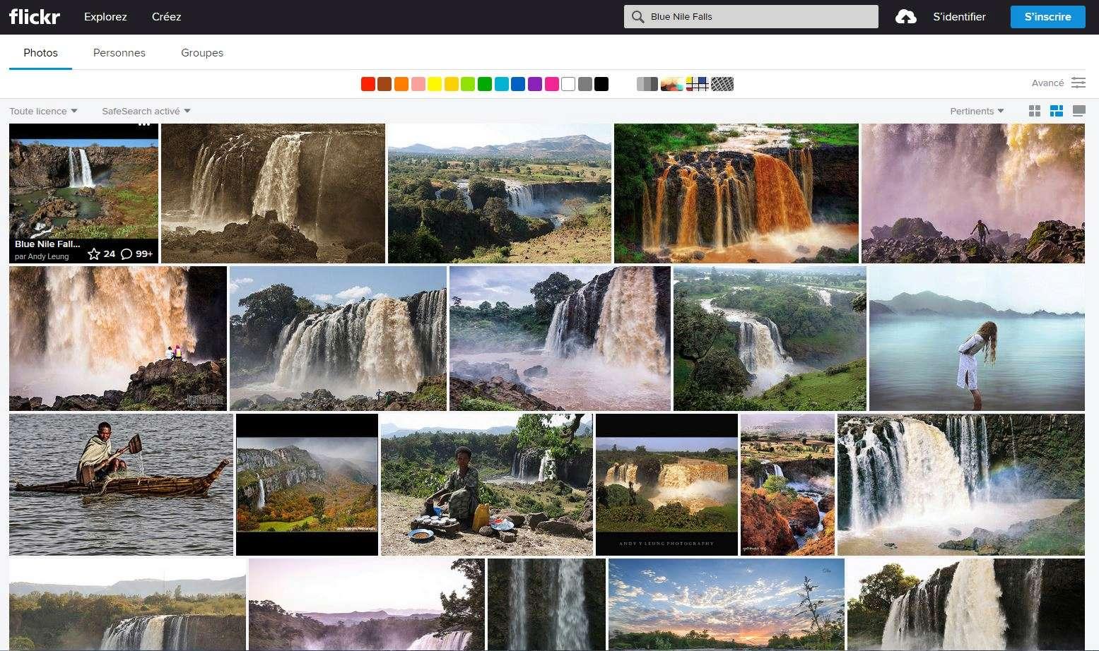 En Afrique avec 360 Cities - Page 3 Tsge_066