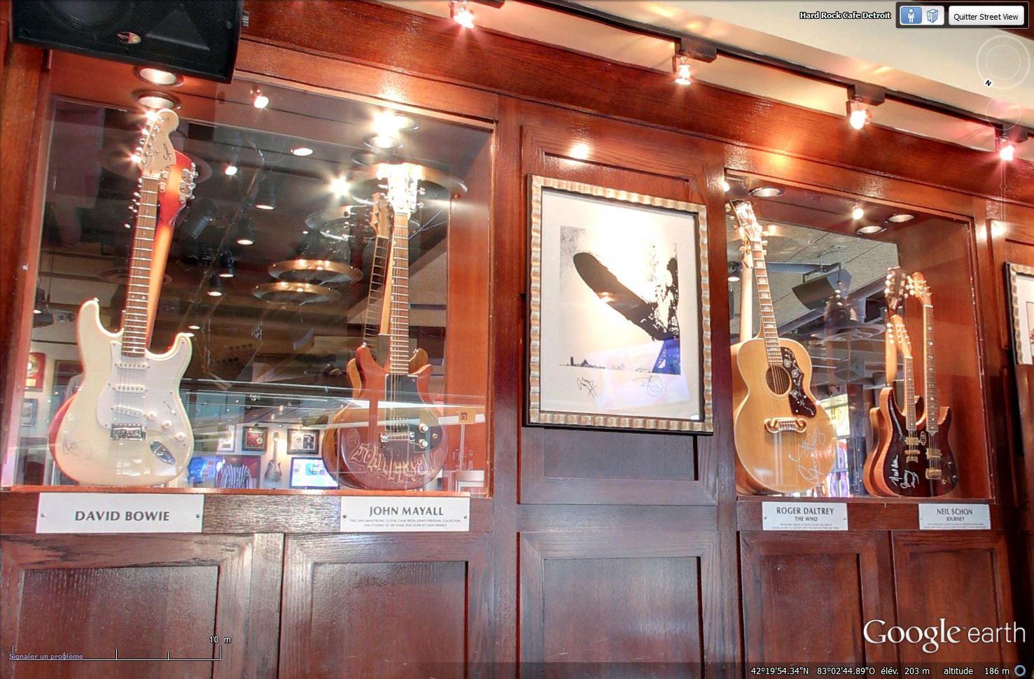 """Enseignes """"Hard Rock Cafe"""" dans le monde - Page 5 Tsge_079"""