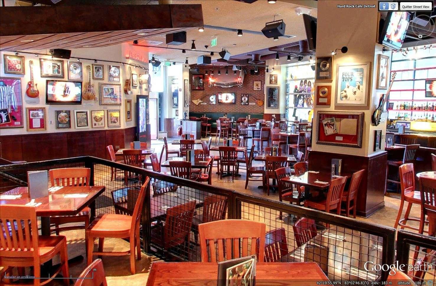 """Enseignes """"Hard Rock Cafe"""" dans le monde - Page 5 Tsge_080"""