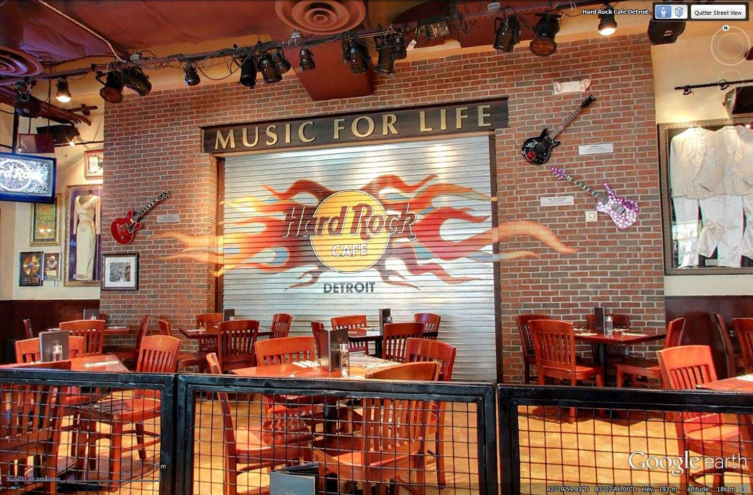 """Enseignes """"Hard Rock Cafe"""" dans le monde - Page 5 Tsge_081"""