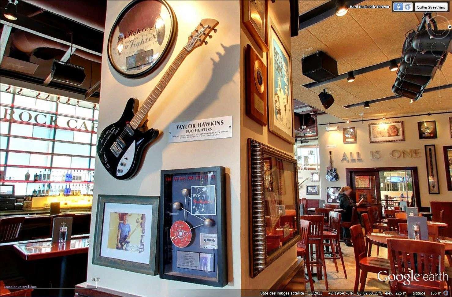 """Enseignes """"Hard Rock Cafe"""" dans le monde - Page 5 Tsge_082"""