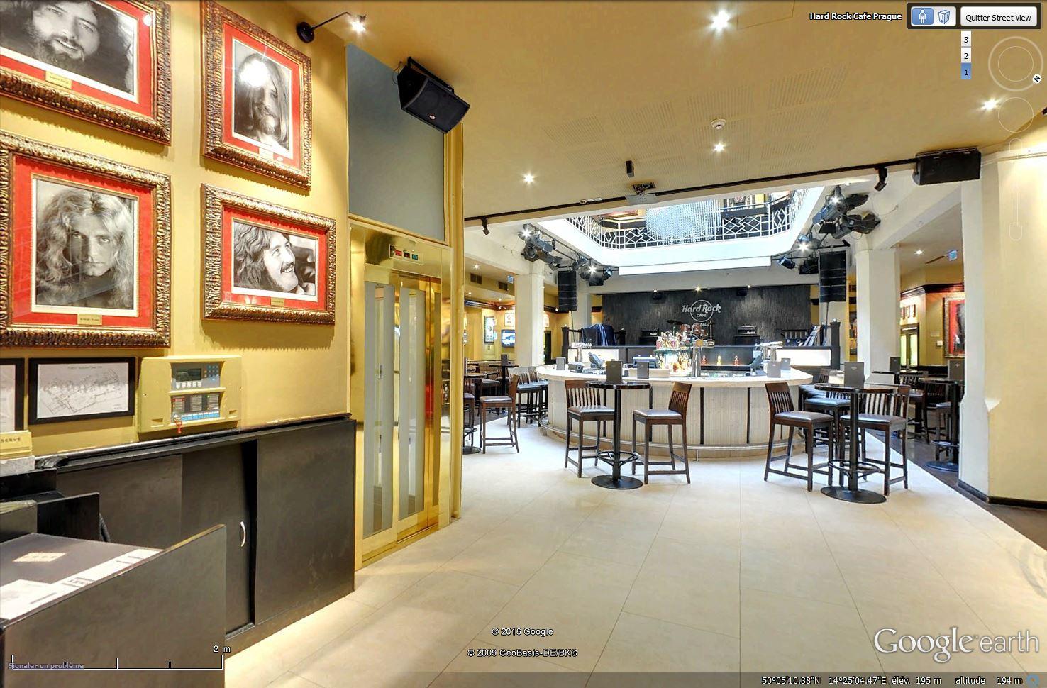 """Enseignes """"Hard Rock Cafe"""" dans le monde - Page 5 Tsge_085"""