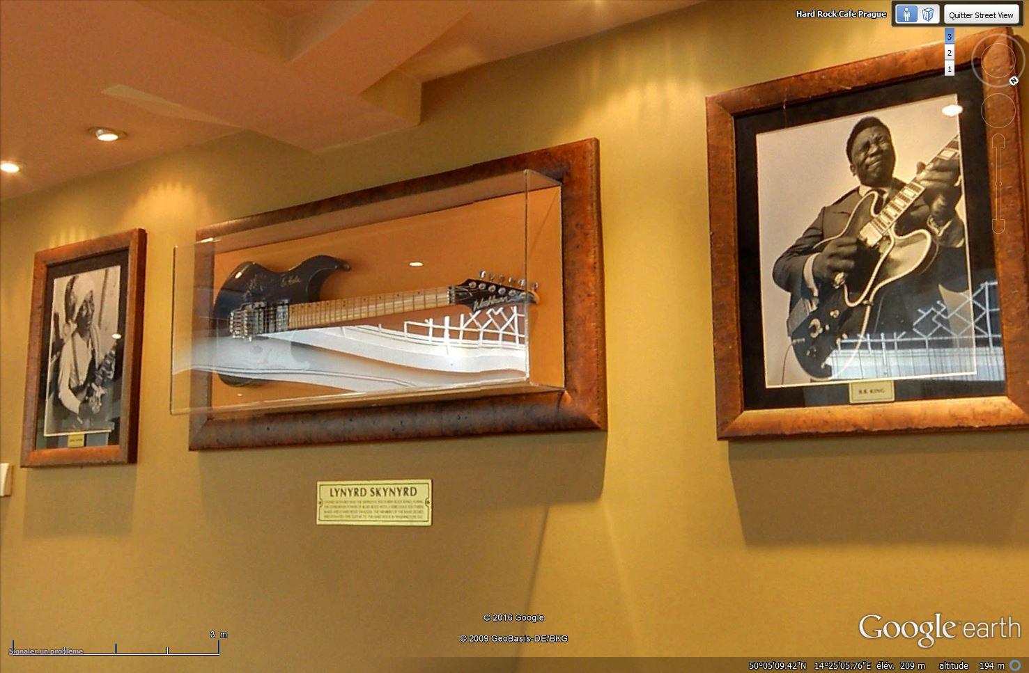 """Enseignes """"Hard Rock Cafe"""" dans le monde - Page 5 Tsge_088"""