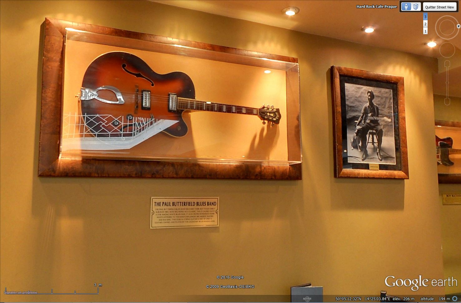 """Enseignes """"Hard Rock Cafe"""" dans le monde - Page 5 Tsge_089"""