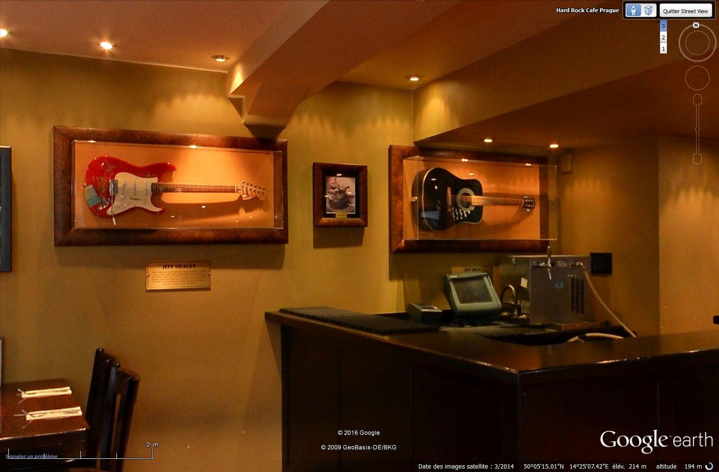 """Enseignes """"Hard Rock Cafe"""" dans le monde - Page 5 Tsge_090"""