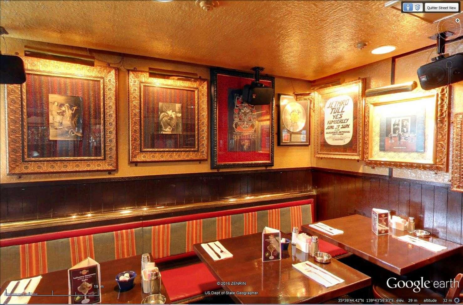 """Enseignes """"Hard Rock Cafe"""" dans le monde - Page 5 Tsge_094"""