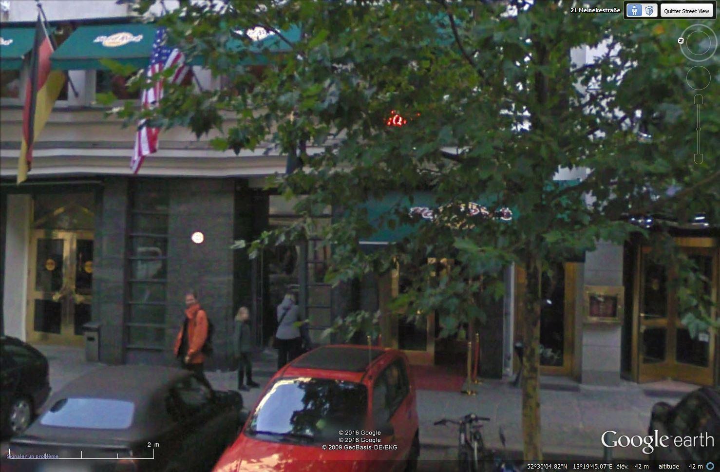 """Enseignes """"Hard Rock Cafe"""" dans le monde - Page 5 Tsge_095"""