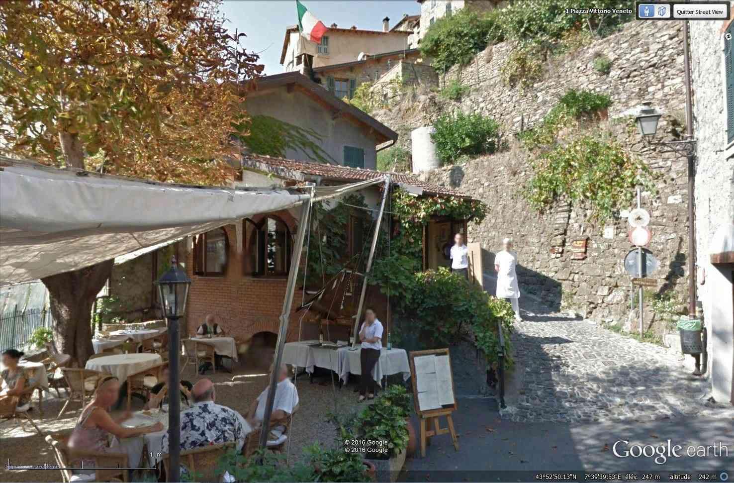 Apricale, le plus beau village d'Italie Tsge_108