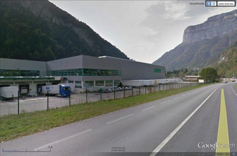 Nos marques ont aussi des usines Tsge_136