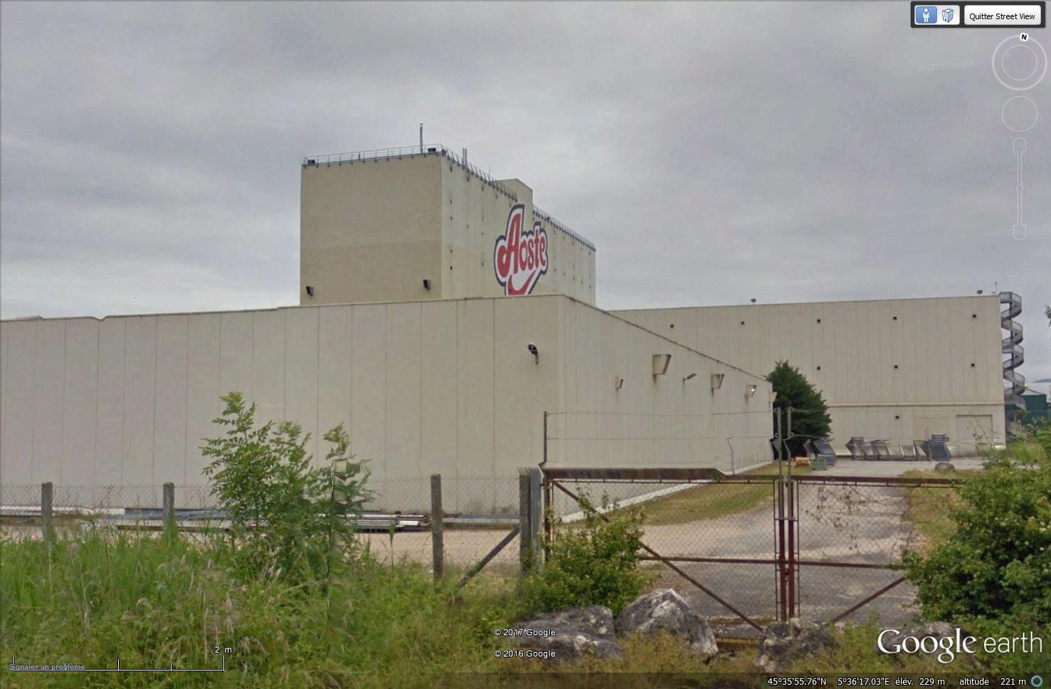 Nos marques ont aussi des usines Tsge_165