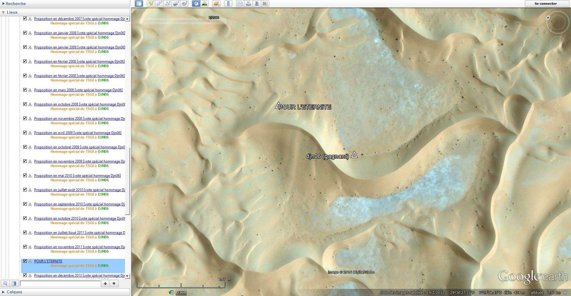 Un fichier Google Earth = toutes les images du mois  :) - Page 2 Tsge_175