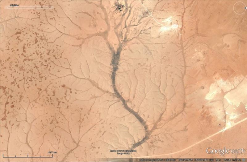Google Earth et le corps humain Tsge_224