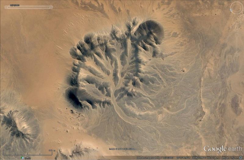 Google Earth et le corps humain Tsge_225