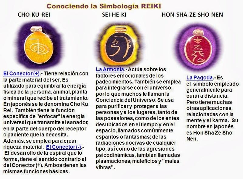 EL REIKI Y COMO ENGAÑAR A LOS NECESITADOS - Página 2 Aalvki19