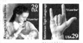 MANO CORNUDA O LA SEÑAL DEL DIABLO - Página 2 Acodex27