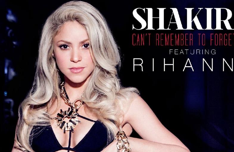 CAN´T REMEMBER TO FORGET YOU (Shakira-Rihanna) - Página 3 Descar13