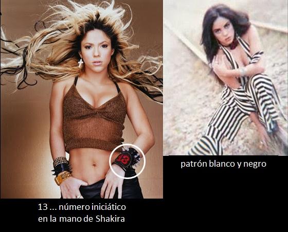 CAN´T REMEMBER TO FORGET YOU (Shakira-Rihanna) - Página 3 Descar14