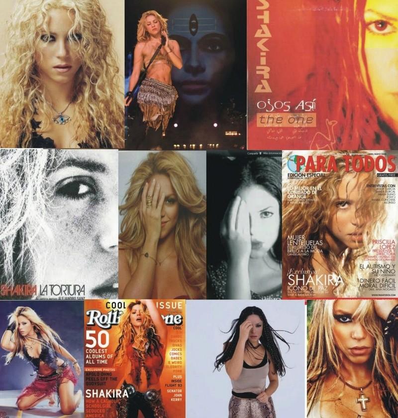 CAN´T REMEMBER TO FORGET YOU (Shakira-Rihanna) - Página 3 Descar18