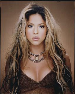 CAN´T REMEMBER TO FORGET YOU (Shakira-Rihanna) - Página 3 Descar19