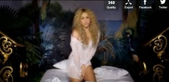 CAN´T REMEMBER TO FORGET YOU (Shakira-Rihanna) - Página 3 Descar25