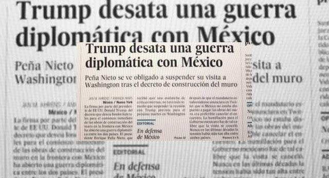 HABLA ESPAÑA CON SITUACION E.U. vs MÉXICO Descar57