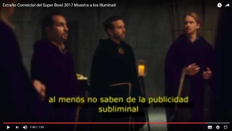 COMERCIAL ILLUMINATI SOBRE EL AGUACATE MEXICANO - Página 2 Dom10