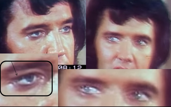 ELVIS PRESLEY, TIENE UN DUDOSO PASADO - Página 12 Drake-15