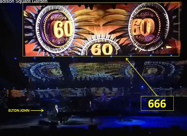 666, EL NÚMERO DE LA BESTIA - Página 17 Ej1210
