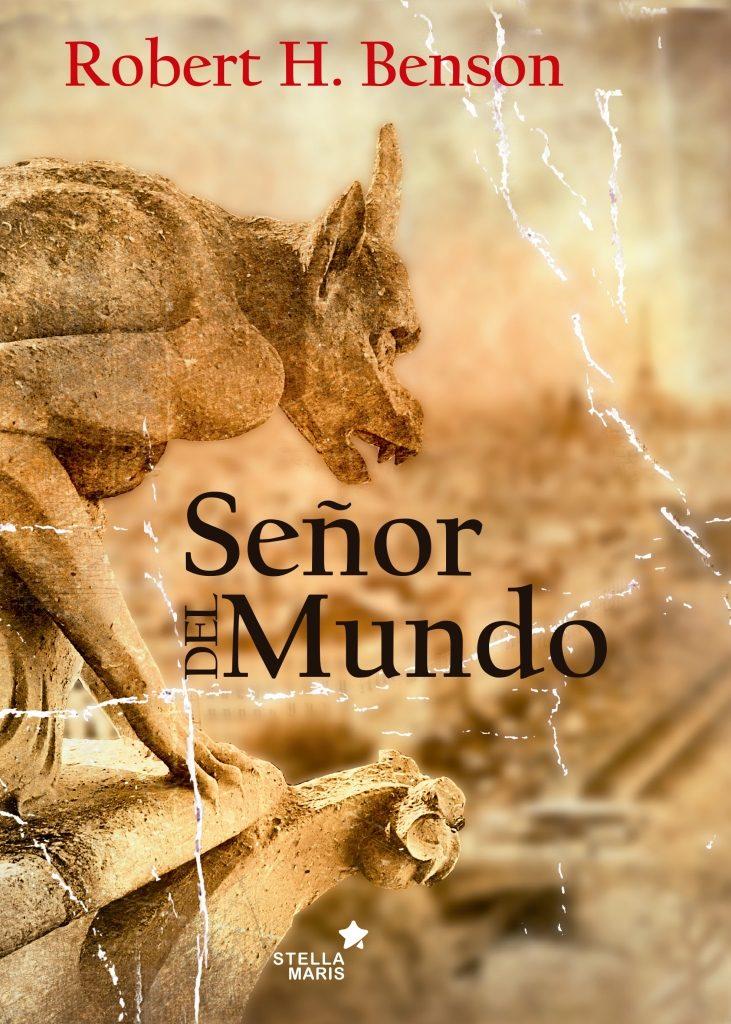 EL SEÑOR DEL MUNDO (Robert Hugh Benson) Elw3yo12