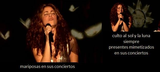CAN´T REMEMBER TO FORGET YOU (Shakira-Rihanna) - Página 2 Elw3yo74