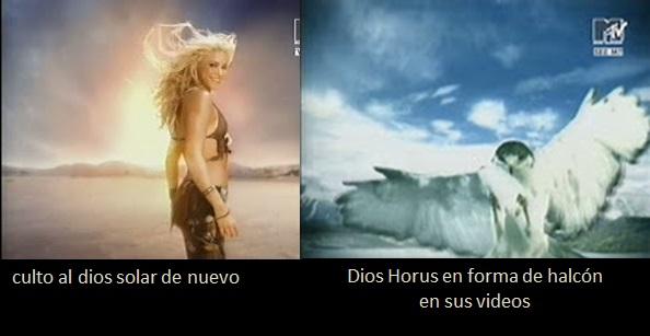 CAN´T REMEMBER TO FORGET YOU (Shakira-Rihanna) - Página 2 Elw3yo75
