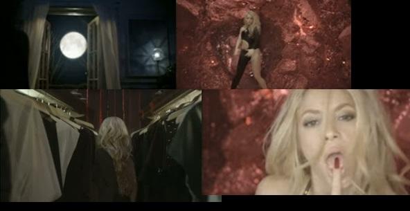 CAN´T REMEMBER TO FORGET YOU (Shakira-Rihanna) - Página 3 Elw3yo79