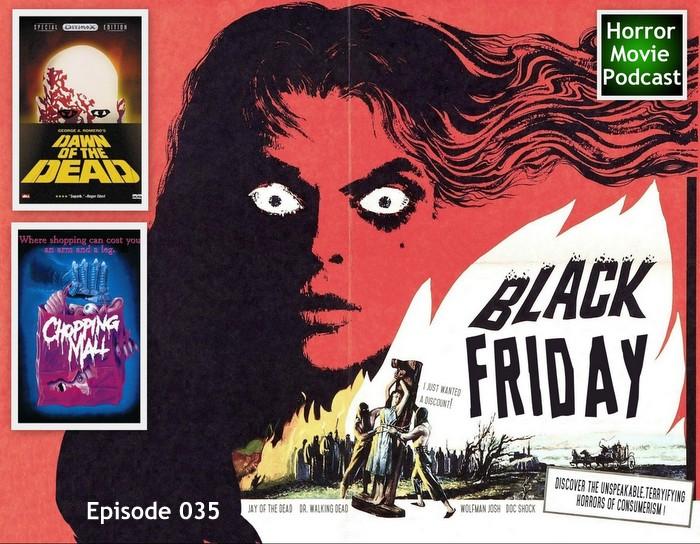 """¿QUE ES """"BLACK FRIDAY""""? Epa03336"""