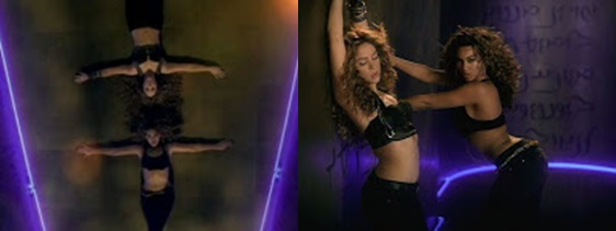 CAN´T REMEMBER TO FORGET YOU (Shakira-Rihanna) - Página 3 Epre2154