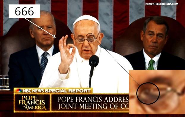 Papst Franziskus (IHS) als Führer der Weltreligion - Seite 8 Fav10